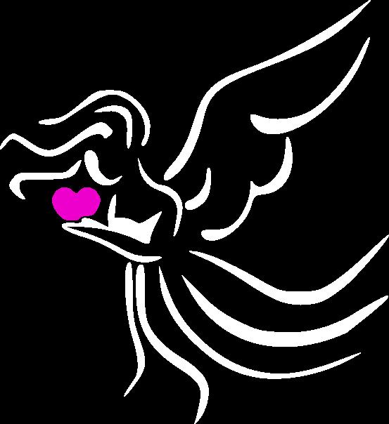 Angelique-Lumière